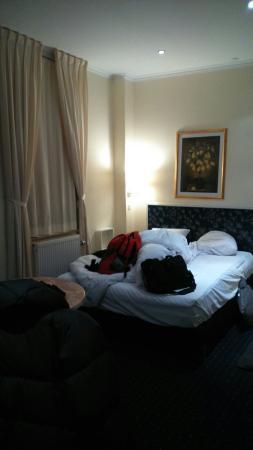 Hotel Tiffany: DSC_0010_large.jpg