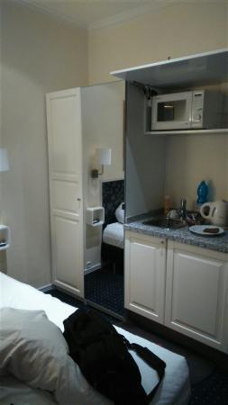 Hotel Tiffany: DSC_0009_large.jpg