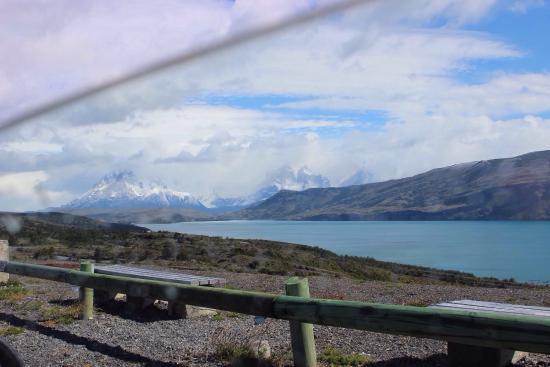 Patagonia Camp: photo3.jpg
