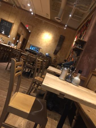 Le Pain Quotidien: photo0.jpg