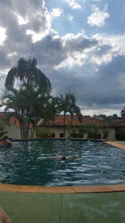 Hotel Vivenda Das Cachoeiras : TA_IMG_20160106_173741_large.jpg