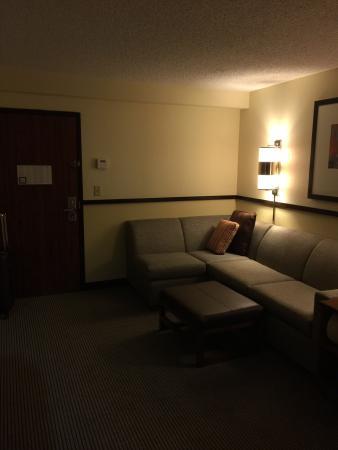 Hyatt Place Oklahoma City - Northwest: photo2.jpg
