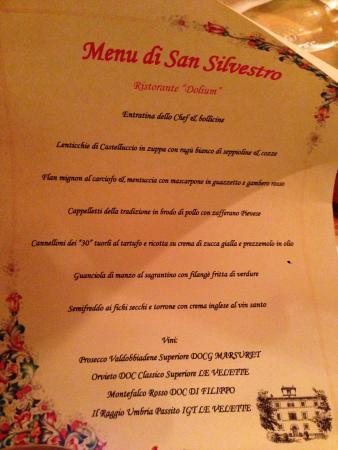Tavernelle di Panicale, Włochy: photo5.jpg