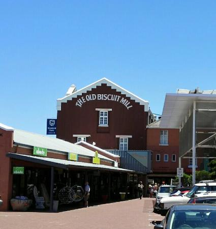Old Biscuit Mill: IMG_20151222_152842_large.jpg