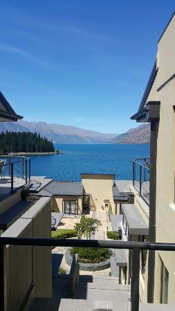 peppers bed picture of peppers beacon queenstown queenstown rh tripadvisor com