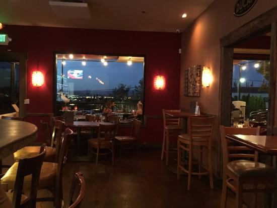 La Va Italian Ristorante Reno Restaurant Reviews Phone Number Photos Tripadvisor
