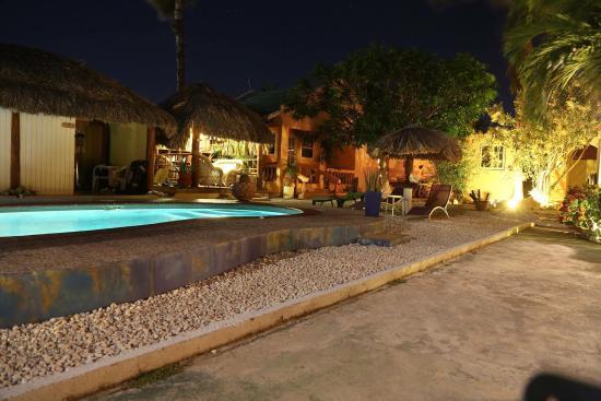 Villa Punta Salina: photo1.jpg