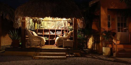 Villa Punta Salina: photo2.jpg