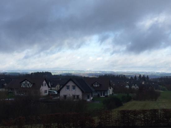 Ediger-Eller, Tyskland: photo1.jpg