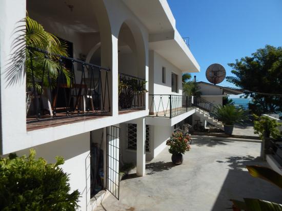 Les Jardins De L Ocean Updated 2019 Hotel Reviews Cap