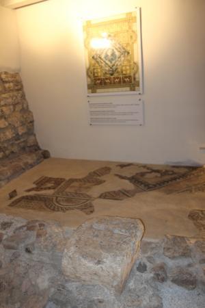 tridentum trento sotterranea - photo#45