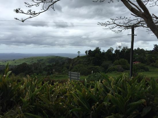 Maleny Views Cottage Resort Φωτογραφία