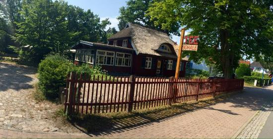 Ostseebad Prerow 사진