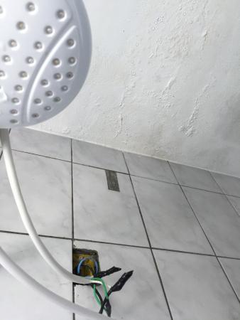 Pousada Solar Pinheiro