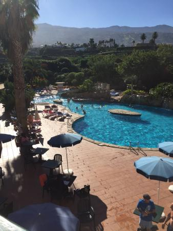 Photo of Diverhotel Tenerife Spa&Garden Puerto de la Cruz