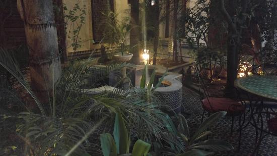 Riad Louna: 20151231_193335_large.jpg