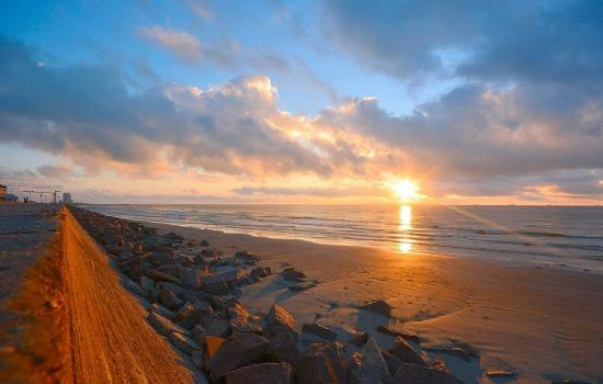 things to do free in galveston  »  9 Photo »  Awesome ..!