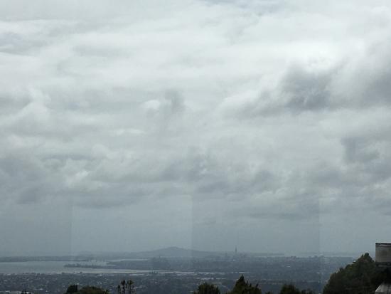 Waiatarua, Nueva Zelanda: photo0.jpg