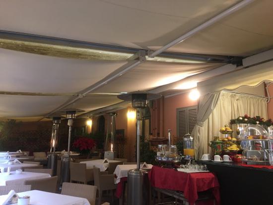 Hotel San Carlo: photo2.jpg