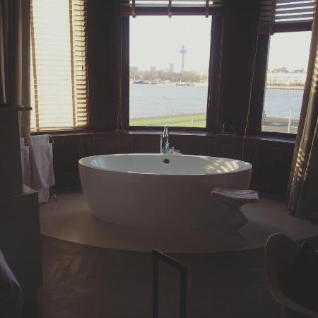 Hotel New York: photo0.jpg