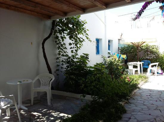 Agia Anna, Griekenland: 20150811_103214_large.jpg