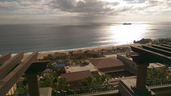Day View Picture Of Pueblo Bonito Sunset Beach Golf Amp Spa Resort Cabo San Lucas Tripadvisor