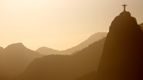Meu Rio Tours