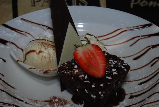 Top 10 restaurants in Whyalla, Australia