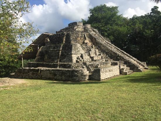 Trip Advisor Costa Maya Tours