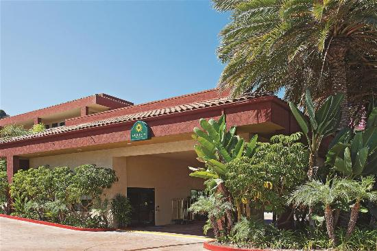 Photo of La Quinta Inn San Diego SeaWorld/Zoo Area