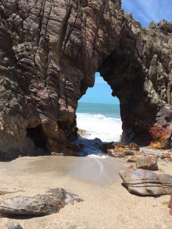 Jericoacoara Beach: photo0.jpg