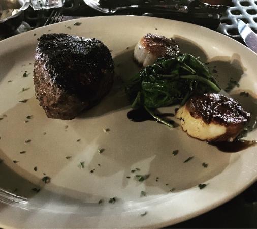 Runyon's Restaurant: photo0.jpg