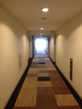 Quintessa Hotel Iseshima : セレクトグランド伊勢志摩