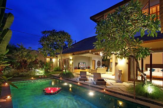 Desa Di Bali Villa Prices Reviews Seminyak Tripadvisor