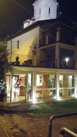 Casa Magnani: 20151230_192200_large.jpg