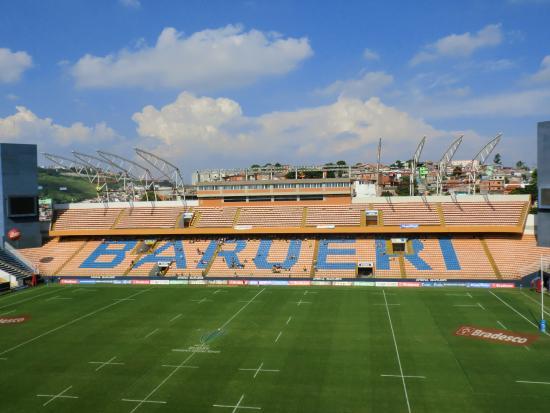 Barueri Arena