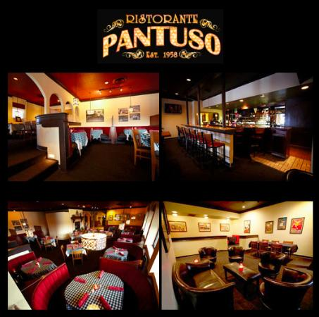 Pantuso S Ristorante Grand Junction Restaurant Reviews Phone Number Photos Tripadvisor