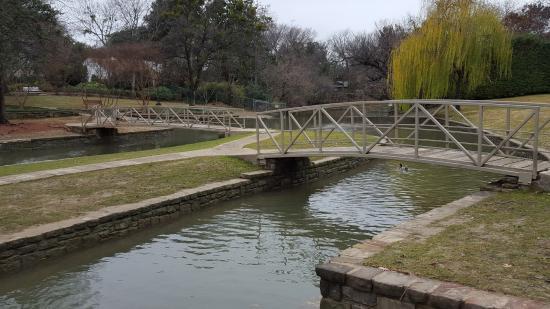 Mallon Park