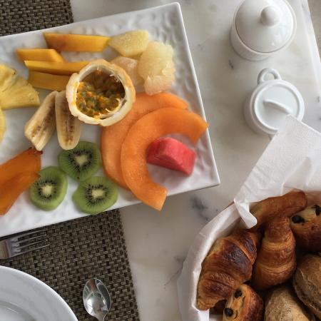 Hotel Amaudo: photo0.jpg