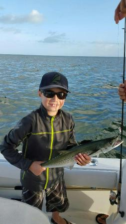 Fearless Fishing Charters: 20151222_082115(0)_resized(1)_large.jpg