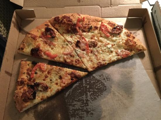 Townies Pizzeria : photo1.jpg