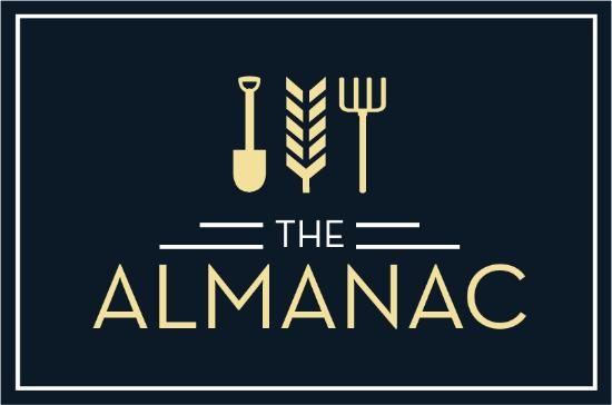 ‪The Almanac‬