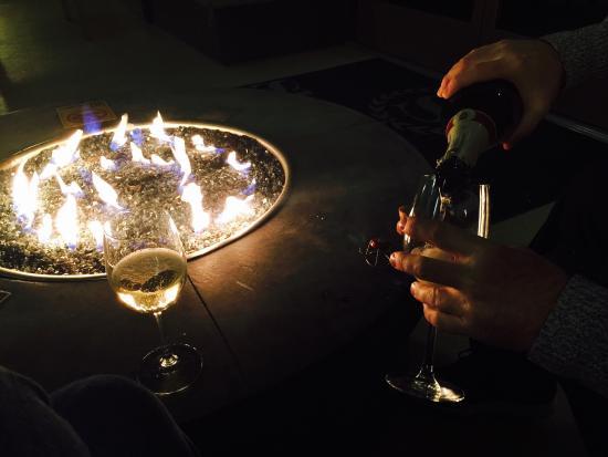 Sheraton Agoura Hills Hotel: photo3.jpg