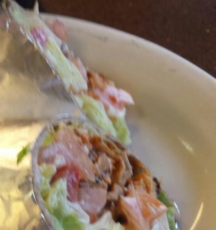 Windham, ME: Masa's Sub & Grill Pizzeria