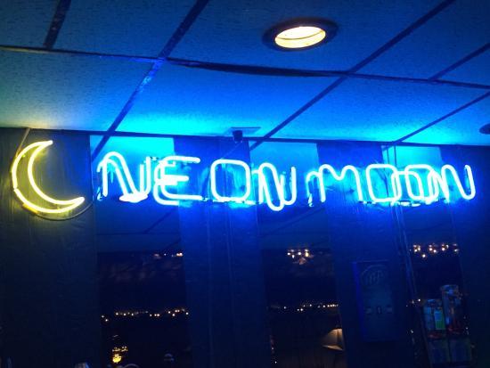 Neon Moon Lounge