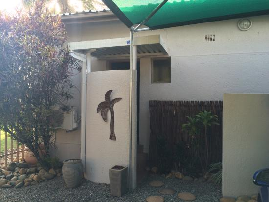 Aber Jetz Guesthouse: photo4.jpg