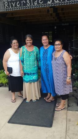 Riverside Samoa: 20160106_110637_large.jpg