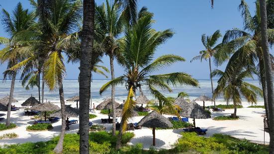 Breezes Beach Club Spa Zanzibar 20160101 134210 Large Jpg