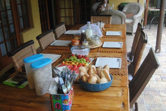 KhashaMongo Guesthouse: DSC_2180_large.jpg