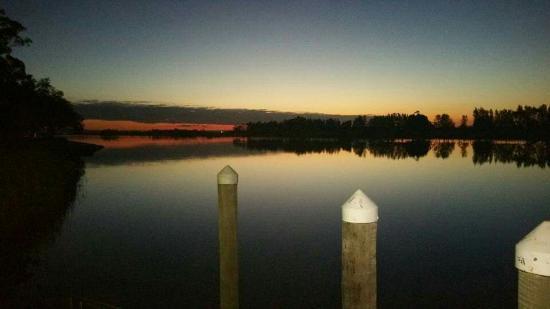 Raymond Terrace, Australië: FB_IMG_1452149223054_large.jpg